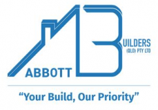 Abbott Build