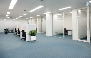 Get the Perfect Coworking Space in Melbourne