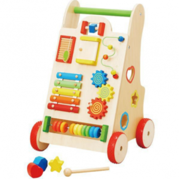 Best Wooden Baby Toys in Australia