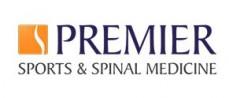 Premier Sports & Spinal Medicine