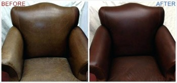 Optimal Leather Cleaning Service Provider in North Brisbane