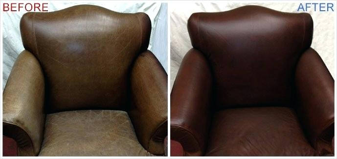 Optimal Leather  ...