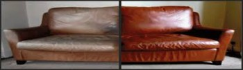 Best Leather Cleaning  Near Me in North Brisbane