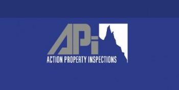 Action Property Inspections - Pre-Purchase Building and Pest Inspection Services