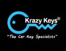 Qualified Automotive Locksmiths Services in Perth at Krazy Keys