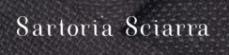 Sartoria Sciarra