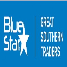 Great Southern Traders - Bluestar Loaders