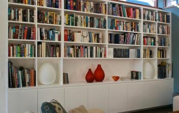 Cabinet Makers Design