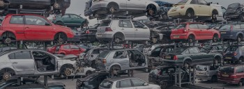 Facts About Cash For Cars in Melbourne