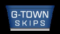 G-Town Skips