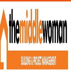The Middle Woman