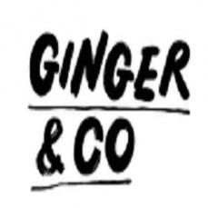 Ginger Co