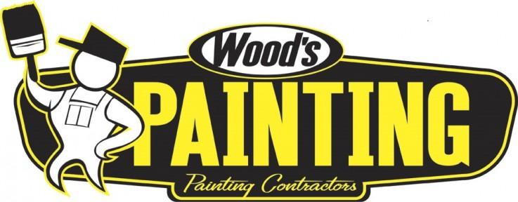 Interior painter ...