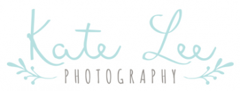 Kate Lee Photography