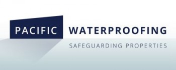 Pacific Waterproofing