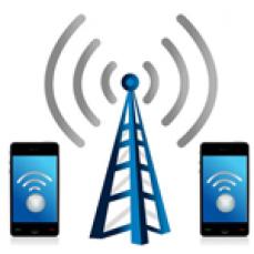 Best NBN Provider Sydney - Best NBN Plans at Affordable Price | Carrier1Telecom