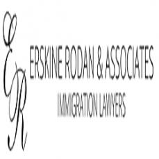 Erskine Rodan and Associates