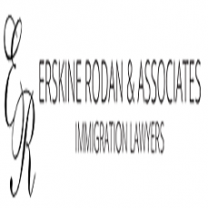 Erskine Rodan and Associates
