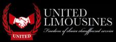 United Limousines