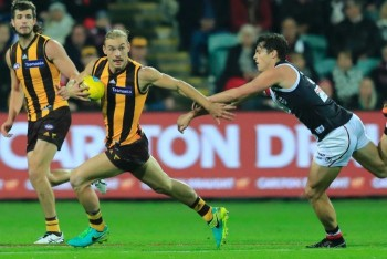 Australian Football League Tickets Avail