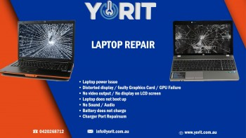 BUDGETED IPHONE REPAIRS IN BRISBANE AT Y