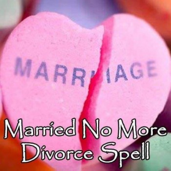 POWERFUL MARRIAGE SPELL +27784021524
