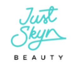 Just Skyn Beauty ...