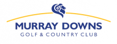 Murray Downs Golf and Country Club