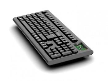 Hardware Keylogger - Forensic Keylogger