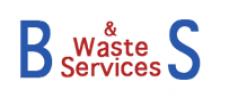 B & S Waste  ...