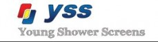 Young Shower Screens