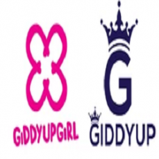 Giddyupgirl