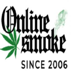 online smoke