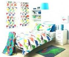 bed sheet online, bed linen online, cotton bed sheets