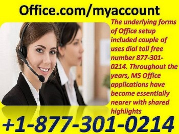 www office com myaccount | office Setup