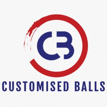 Customized Balls Manufacturers in Austra