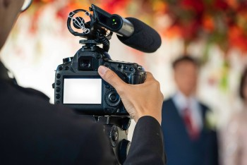 Video Production Melbourne | Video Production Company | Myoho Video Production