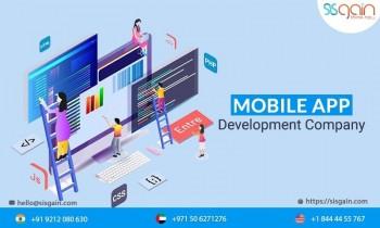 Cloud Computing development company