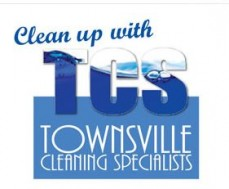 Townsville Cleaning Specialists