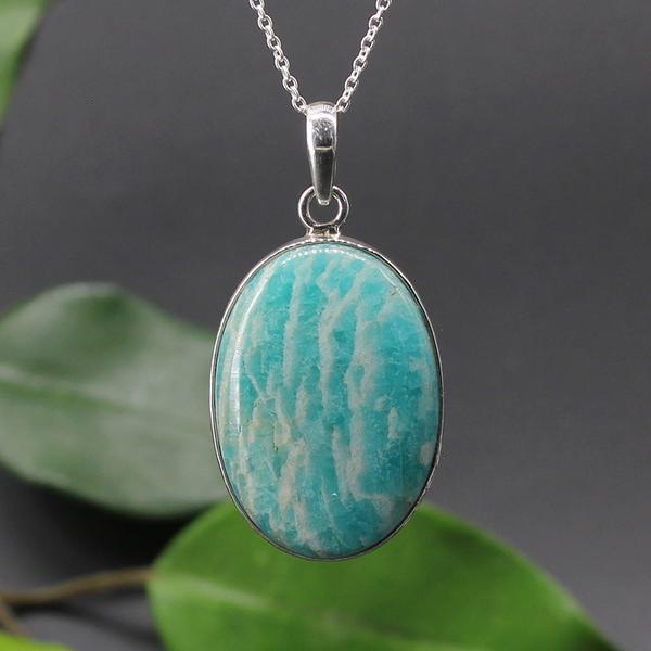 Healing Crystal Jewellery in Australia