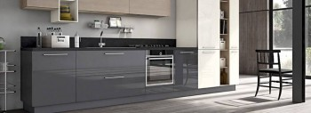 Modern Luxury Kitchen Designs Sydney