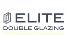 Elite Double Glazing