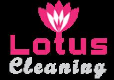 Lotus Carpet Cle ...