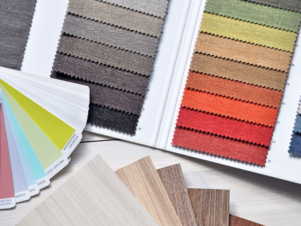 One Step towards a Home of Your Dreams with Professional Interior Design Consultant