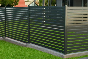 Best Colorbond Fencing in Perth