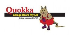 Quokka Garage Doors