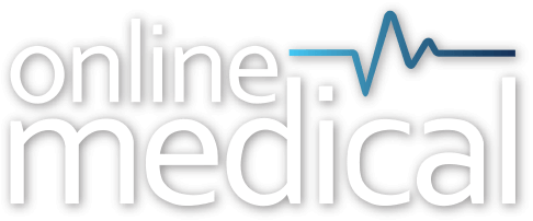 Online Medical P ...