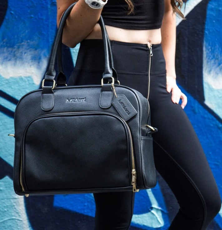 Vegan Handbags and Leather Bags in Austr