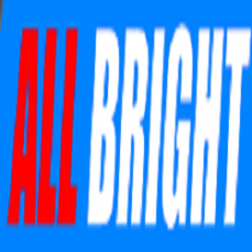 All bright steam cleaning services