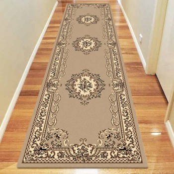 Best Online Store For Rugs In Australia